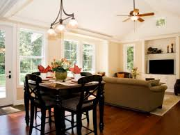 Space Room Decor How To Make A Large Space Feel Homey Howstuffworks