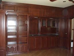Office Kitchen Furniture by Home Office Desk Cabinets Furniture And Library Shelves Office