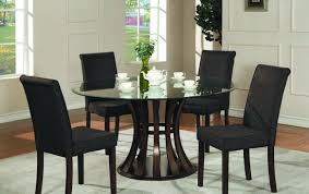 Metal Top Dining Room Table Dining Room Sensational Glass Top Dining Table Kerala Exquisite