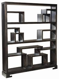 Cheap Cube Bookcase Decor Cubical Storage Cube Bookcase Stackable Cube Bookcase