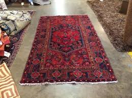 old rugs for sale roselawnlutheran