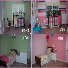 diy girls bedroom bedroom laminate flooring ideas