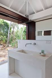 tropical beach house floor plans