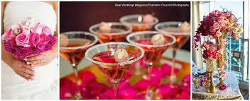 sacramento florist roseville florist sacramento wedding flowers roseville flower shop