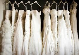 wedding dress store how one found wedding dress