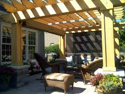 top 10 ideas for outdoor living spaces u2013 outdoor living with