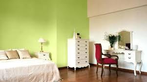 light green bedroom decorating ideas light green walls bedroom light green bedroom wall paint ideas