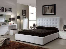 Black King Bedroom Furniture Sets Bedroom Furniture Amazing Bedroom Set Furniture Black King