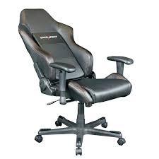 chaises bureau design chaise bureau design gaard me