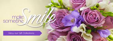 Wedding Flowers Delivery Simply Floral Cliftonville Florist Delivers Wedding Flowers To