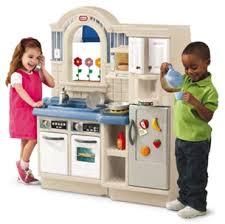 jouets cuisine lav metal jouets en bois et en plastique pour une utilisation