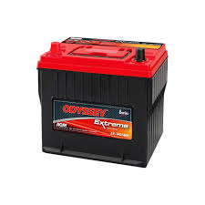 odyssey 35 pc1400t extreme series battery