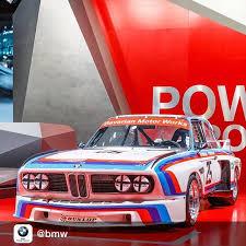 bmw bavarian motors 682 best bmw images on car bmw cars and bmw