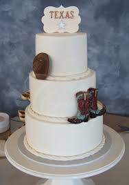 western wedding cakes 2013 wedding cakes creations by