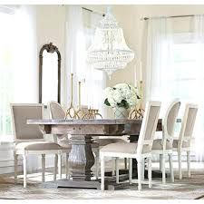 home decorators review extendable dining room sets home decorators collection antique grey