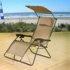 Zero Gravity Patio Chairs by Hespéride Chaise Longue Silos Framboise 49 U20ac Pour Profiter