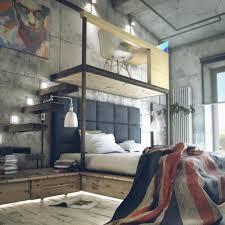 Studio Interior Design Ideas Big Design Ideas For Small Studio Apartments