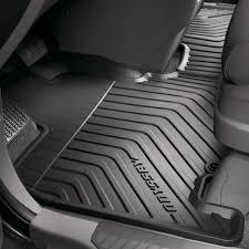 2014 honda accord all weather floor mats parts specials freedom honda colorado springs co