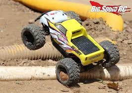 rc monster truck videos fs racing victory monster truck review big squid rc u2013 news