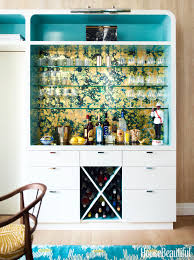 Wet Bar Makeover 30 Home Bar Design Ideas Furniture For Home Bars