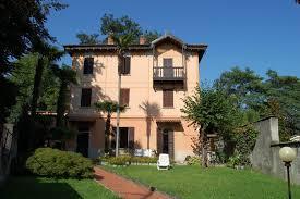 appartamenti in villa como tremezzo appartamento in villa d epoca