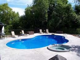 pool installation swimming pools mccarthy pools construction
