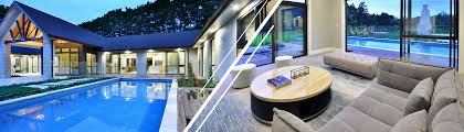 Home Design Store Auckland by Construction Auckland Commercial And Residential Construction