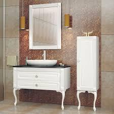 tiles backsplash kitchen backsplash ideas houzz kalebodur tile banyolarda yapılan dekorasyon faaliyetlerinde en çok etkili olan