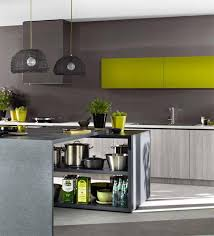 laminex kitchen ideas kitchens design kitchens