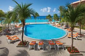 best black friday travel deals all inclusive 2017 curacao vacations 2018 package u0026 save up to 603 expedia