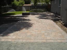 Flagstone Patio Installation Cost by Bluestone Patio Around Pool Bluestone Patio Design And Ideas