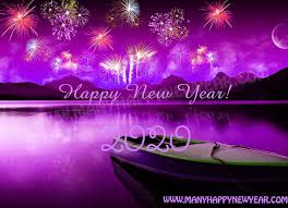 2020 new year best wishes messages sms quotes and images happy