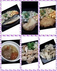 cuisine 馥s 60 id馥s cuisines 100 images 芸料理食堂home 香馥咖啡豆專賣店yahoo