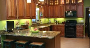 Where To Buy Kitchen Cabinets Admirable Rolling File Cabinet Ottoman Tags Rolling Filing