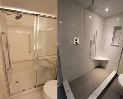 How To Remodel Bathroom by How To Remodel A Bathroom Simple Bathroom Diy Bathroom Remodel