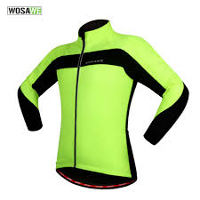 bike jackets online online get cheap mountain bike jackets men aliexpress com