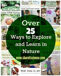 share it science july 2016