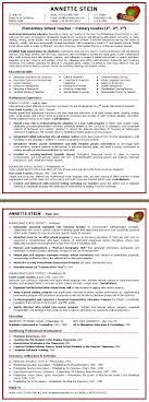 exles of resumes for teachers human resource management assignment sle slideshare and