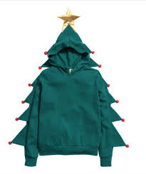 christmas tree jumper with lights top 10 funny christmas jumpers ldnfashion