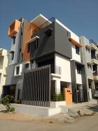 Best Architect Best Architect In Coimbatore House Plans Interior