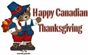happy canadian thanksgiving singsnap karaoke