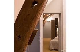 chambre d hote montlouis sur loire l atelier architectures et paysages le gîte michel montlouis