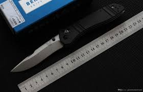 high quality oem bm 710 carbon fiber s90v axis folding copper