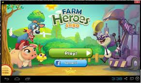 farm saga apk farm heroes saga for pc free