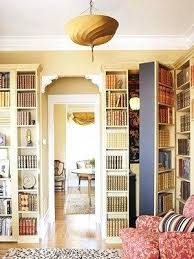 Bookcase Pantry Bookcase Secret Passage Behind Bookcase Hidden Pantry I Love