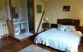 location d une chambre chambre d hote gaudens location de vacances chambre dhates a