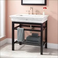 Brushed Nickel Bathroom Cabinet Brushed Nickel Bathroom Mirror Brushed Nickel Bathroom Mirror