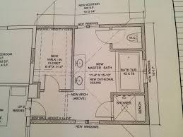 Pictures Of Master Bathrooms 19 Best Master Bathroom Layouts Images On Pinterest Bathroom