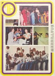1978 high school yearbook 1978 merrillville high school yearbook online merrillville in