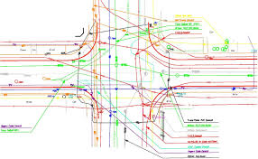 subsurface utility engineering multiview locates inc